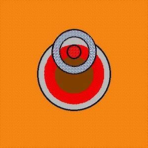 Rot Berechnen : bohren mit der oberfr se versatz berechnen relais30 ~ Themetempest.com Abrechnung