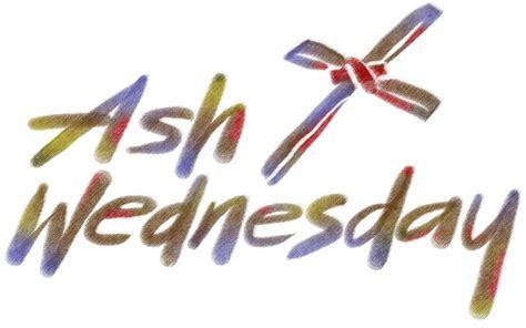 Hd Ash Wednesday Wallpaper  Download Free 99703