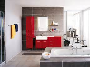 beautiful bathroom designs modern bathroom designs from schmidt