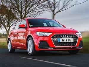 Audi A1 Sportback Leasing : audi a1 sportback 30 tfsi s line s tronic tech pack ~ Jslefanu.com Haus und Dekorationen