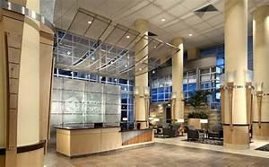 Hospital Interior Design Florida | Healthcare Projects ...
