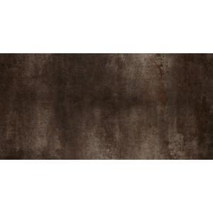 black ceramic tile home depot marazzi vanity 12 in x 24 in black porcelain floor and wall tile 11 63 sq ft case lf3e