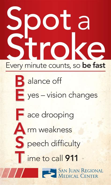 Stroke Awareness  San Juan Regional Medical Center. Sermon Transcription Services. Georgia Reverse Mortgage Just Breast Implants. Quantitative Pcr Primer Database. Best Free Syslog Server Oracle Security Issues. Bad Credit Debt Consolidation Lenders. Data Center Governance London Starwood Hotels. Medical Insurance For Foreign Visitors. Schools With Criminal Justice Degrees