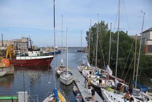 Latvijas piekraste. Rojas   Foto. Rīga. Latvija