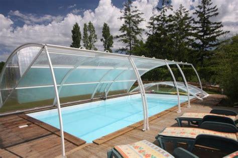 chambre d hote ile en mer pas cher chambre d 39 hote pas cher marais poitevin avec piscine et wifi