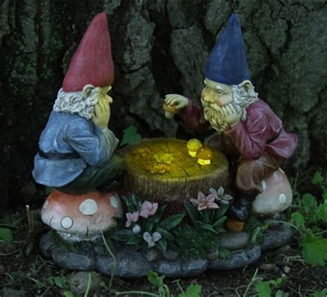 gnomes checkers non lighting only 29 99 at