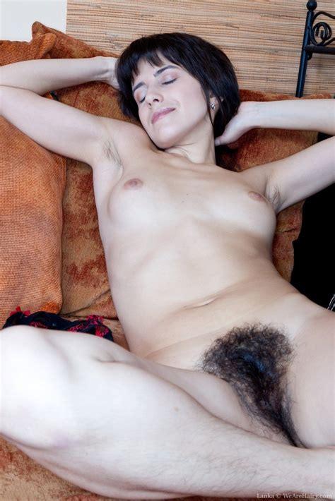 Hairy Women Pussy Nude Lesbian Candids Redtube