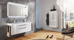 Vigour Badmöbel Online Kaufen : badm bel und badm bel set badezimmer m bel arcom center ~ Eleganceandgraceweddings.com Haus und Dekorationen