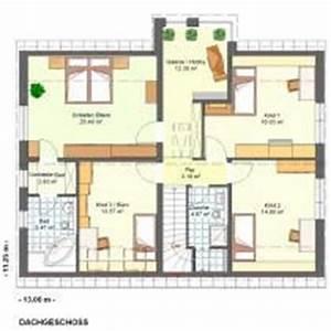Fertighaus Kosten Gesamt : einfamilienhaus bauen einfamilienhaus kosten seite 4 ~ Sanjose-hotels-ca.com Haus und Dekorationen