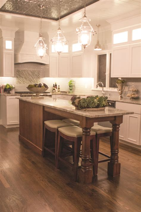 Furniture Style Kitchen Islands  Raya Furniture. How To Decorate Corners In A Living Room. Accent Wall Ideas Living Room. Victorian Themed Living Room. Tv Setup In Living Room. Blue And White Living Room Ideas. How To Choose A Carpet For Living Room. Living Room In Chandler. Living Room Curtains Pinterest