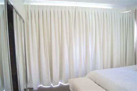 block out curtains block out curtains gold coast curtain transformations
