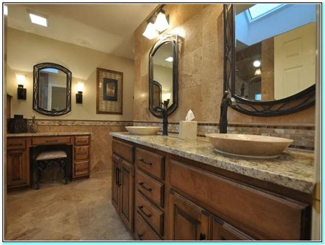 Best Color For A Small Bathroom Excellent Best Color To