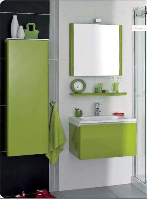 meuble cuisine vert anis meuble vasque vert anis