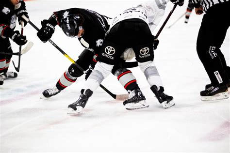 Kanāda ir neticami spēcīga, taču ir pamats ticēt arī Krievijas pārākumam. Hokeja tiešraide ...