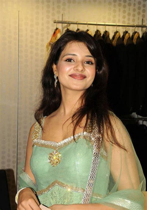 Actress   Hollywood Actress   Bollywood Actress   Tamil ...