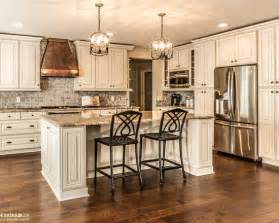 waypoint kitchen reviews waypoint kitchen cabinets