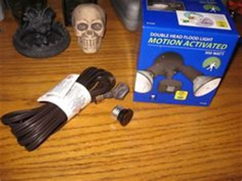 Diy Motion Activated Props by 1000 Images About Haunts Props Things That Go Bump In