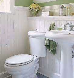 wainscoting ideas for bathrooms wainscoting ideas