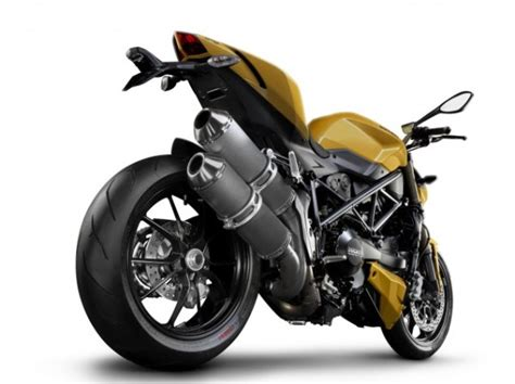 Modification Ducati by Ducati Motorcycle Modifications All About Photo