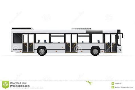 city bus stock photo image  conveyances moving outdoors