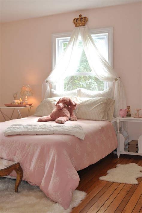 Ideen Prinzessinnen Kinderzimmer by Ideen F 252 R Kinderzimmer Einrichtung F 252 R Kleine Prinzessinnen
