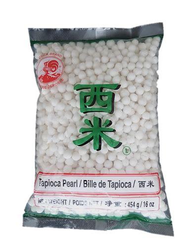 tapioka perlen kaufen paniermehle st 228 rken teigmischungen kaufen