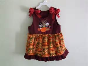 pilgrim thanksgiving turkey dress