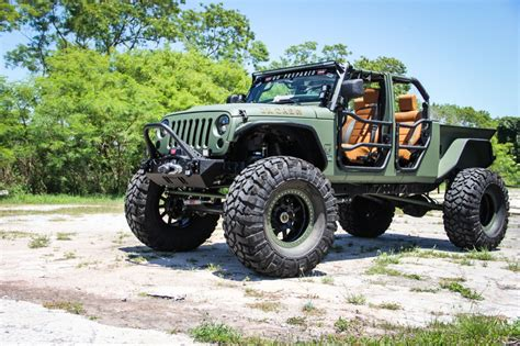 diesel jeep wrangler diesel wrangler for sale autos post