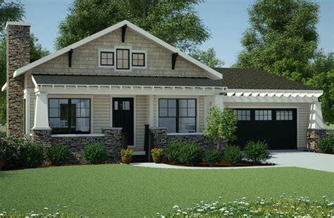 single wide mobile home interior design bungalow plan 1 378 square 3 bedrooms 2 bathrooms