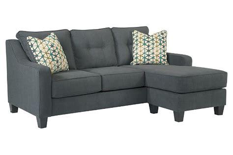 shayla sofa chaise furniture homestore
