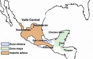 Civilizacion Azteca : Historia Universal