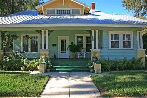 49 Best Images About Small Homes On Pinterest Florida