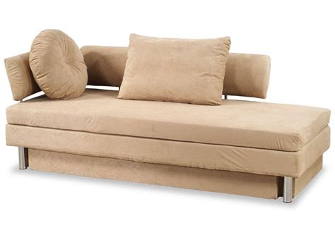 rooms to go sectional sofas sofa beds rooms to go rooms to go outdoor furniture sofa