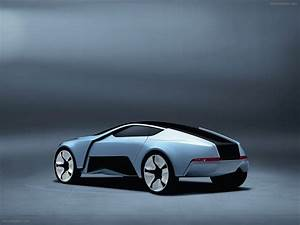 Auto Emotion : audi promotes intelligent emotion project exotic car ~ Gottalentnigeria.com Avis de Voitures