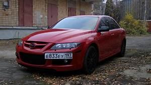 Mazda 6 Mps Leistungssteigerung : mazda 6 mps ~ Jslefanu.com Haus und Dekorationen