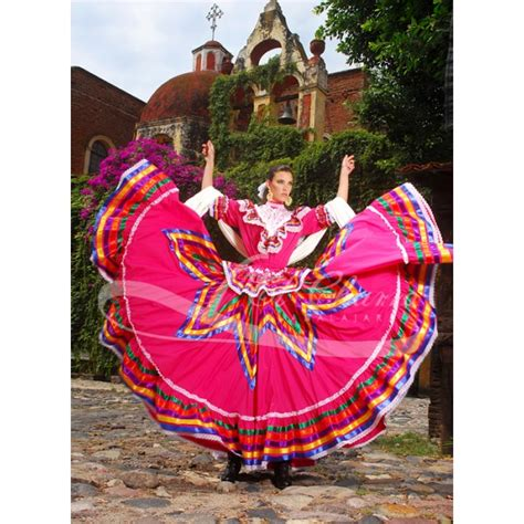 1000+ images about Folkloric Jalisco dress for faith on
