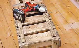 Obstkisten Holz Kostenlos : weinkiste selber bauen tisch aus weinkisten bauen 12 praktische diy ideen und bauanleitungen ~ Buech-reservation.com Haus und Dekorationen
