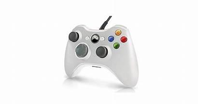 Xbox Cable Controller