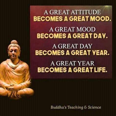 pin  buddha pinterest buddha wisdom  buddha thoughts