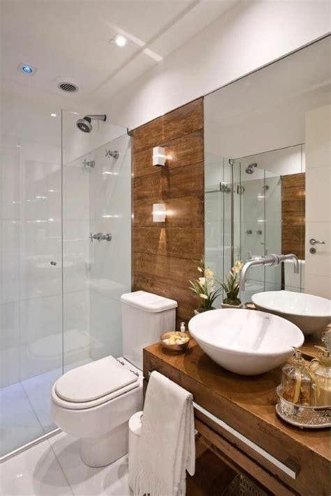 badezimmer braun wei moderne badezimmer fliesen 25 ideen für badgestaltung churchwork info