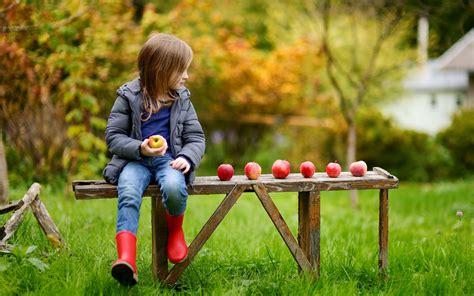 Im Garten Spielen Ideen by Kinder Spiele F 252 R Garten Ostseesuche