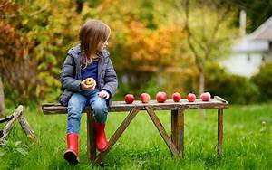 Kinder Spiele Fr Garten