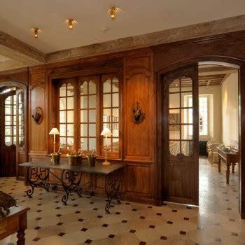renovation meubles de cuisine rénovation de boiserie ancienne intérieure murale