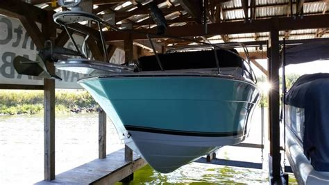 Boats For Sale In Mineral Va by 2008 Sportcraft 25 Power Boat For Sale In Mineral Va