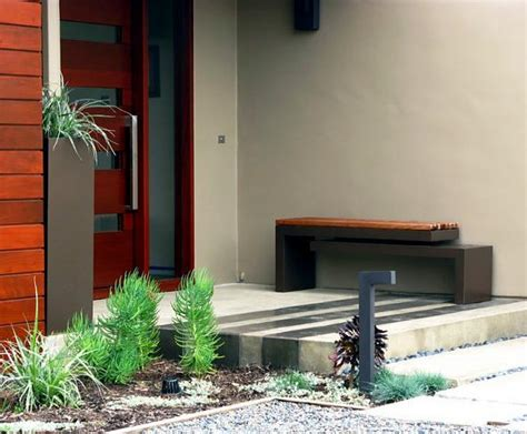 front verandah designs verandah designs india front veranda design ideas