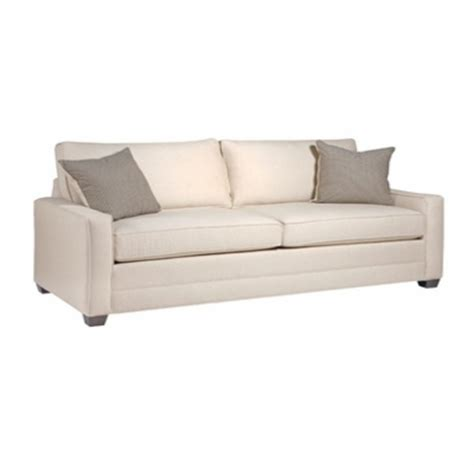 Apartment Size Sleeper Sofas by Apartment Sectional Sofas Crate And Barrel Catalog Crate
