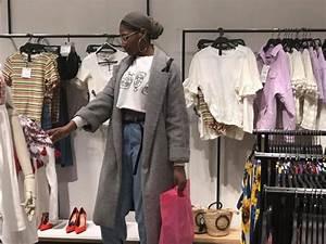 Zara In Hamburg : discount diva so i checked out zara at the walden ~ Watch28wear.com Haus und Dekorationen