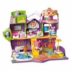 Cadeau Noel Fille 10 Ans : idee cadeau jouet fille 6 ans jeux pour les filles ~ Melissatoandfro.com Idées de Décoration