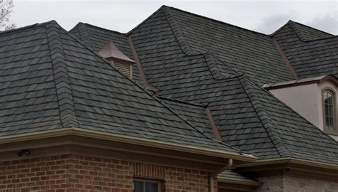 Architectural Shingles Austin Tx Red Roof Inn Clearwater Fl Metal Waterproofing Central Roofing And Siding Companies In Denton Tx Best Plywood For Contractors Fargo Nd Memphis Repair Installation Over Shingles