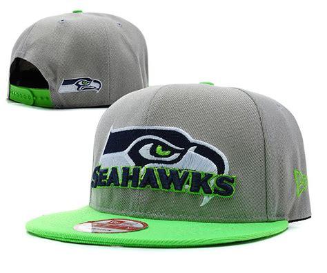 cheap nfl seattle seahawks snapback hat